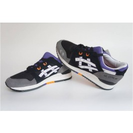 Achat / Vente produits Asics Gel Lyte 3 Homme,Professionnel Courir Chaussures Asics Gel Lyte 3 Homme Pas Cher[Chaussure-9874128]