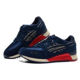 Achat / Vente produits Asics Gel Lyte 3 Homme,Professionnel Courir Chaussures Asics Gel Lyte 3 Homme Pas Cher[Chaussure-9874131]