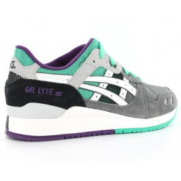 Achat / Vente produits Asics Gel Lyte 3 Homme,Professionnel Courir Chaussures Asics Gel Lyte 3 Homme Pas Cher[Chaussure-9874133]