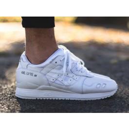 Achat / Vente produits Asics Gel Lyte 3 Homme,Professionnel Courir Chaussures Asics Gel Lyte 3 Homme Pas Cher[Chaussure-9874136]
