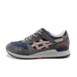 Achat / Vente produits Asics Gel Lyte 3 Homme,Professionnel Courir Chaussures Asics Gel Lyte 3 Homme Pas Cher[Chaussure-9874138]