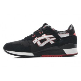 Achat / Vente produits Asics Gel Lyte 3 Homme,Professionnel Courir Chaussures Asics Gel Lyte 3 Homme Pas Cher[Chaussure-9874140]