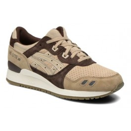Achat / Vente produits Asics Gel Lyte 3 Homme,Professionnel Courir Chaussures Asics Gel Lyte 3 Homme Pas Cher[Chaussure-9874142]