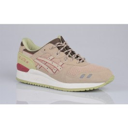 Achat / Vente produits Asics Gel Lyte 3 Homme,Professionnel Courir Chaussures Asics Gel Lyte 3 Homme Pas Cher[Chaussure-9874143]