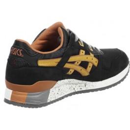 Achat / Vente produits Asics Gel Lyte 3 Homme,Professionnel Courir Chaussures Asics Gel Lyte 3 Homme Pas Cher[Chaussure-9874147]