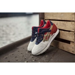 Achat / Vente produits Asics Gel Lyte 3 Homme,Professionnel Courir Chaussures Asics Gel Lyte 3 Homme Pas Cher[Chaussure-9874148]