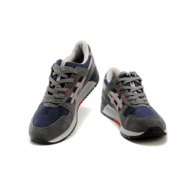 Achat / Vente produits Asics Gel Lyte 3 Homme,Professionnel Courir Chaussures Asics Gel Lyte 3 Homme Pas Cher[Chaussure-9874150]