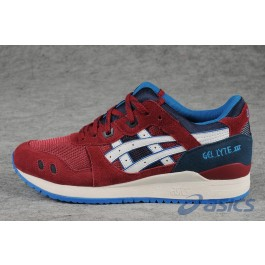 Achat / Vente produits Asics Gel Lyte 3 Homme,Professionnel Courir Chaussures Asics Gel Lyte 3 Homme Pas Cher[Chaussure-9874151]