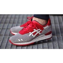 Achat / Vente produits Asics Gel Lyte 3 Homme,Professionnel Courir Chaussures Asics Gel Lyte 3 Homme Pas Cher[Chaussure-9874155]