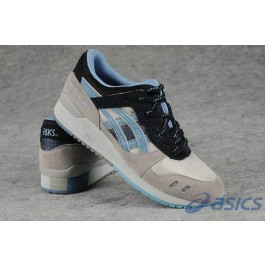 Achat / Vente produits Asics Gel Lyte 3 Homme,Professionnel Courir Chaussures Asics Gel Lyte 3 Homme Pas Cher[Chaussure-9874156]