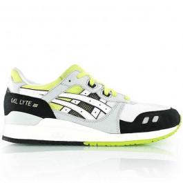 Achat / Vente produits Asics Gel Lyte 3 Homme,Professionnel Courir Chaussures Asics Gel Lyte 3 Homme Pas Cher[Chaussure-9874157]
