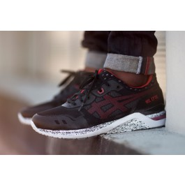 Achat / Vente produits Asics Gel Lyte 3 Homme,Professionnel Courir Chaussures Asics Gel Lyte 3 Homme Pas Cher[Chaussure-9874159]