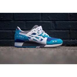 Achat / Vente produits Asics Gel Lyte 3 Homme,Professionnel Courir Chaussures Asics Gel Lyte 3 Homme Pas Cher[Chaussure-9874160]
