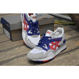 Achat / Vente produits Asics Gel Lyte 3 Homme,Professionnel Courir Chaussures Asics Gel Lyte 3 Homme Pas Cher[Chaussure-9874162]