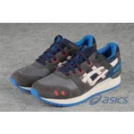 Achat / Vente produits Asics Gel Lyte 3 Homme,Professionnel Courir Chaussures Asics Gel Lyte 3 Homme Pas Cher[Chaussure-9874163]