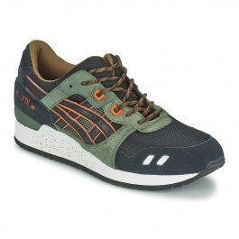 Achat / Vente produits Asics Gel Lyte 3 Homme,Professionnel Courir Chaussures Asics Gel Lyte 3 Homme Pas Cher[Chaussure-9874164]