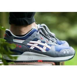 Achat / Vente produits Asics Gel Lyte 3 Homme,Professionnel Courir Chaussures Asics Gel Lyte 3 Homme Pas Cher[Chaussure-9874168]