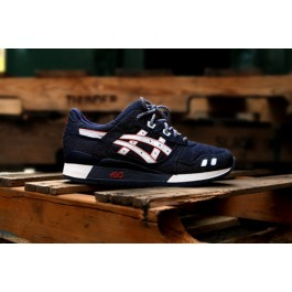 Achat / Vente produits Asics Gel Lyte 3 Homme,Professionnel Courir Chaussures Asics Gel Lyte 3 Homme Pas Cher[Chaussure-987493]