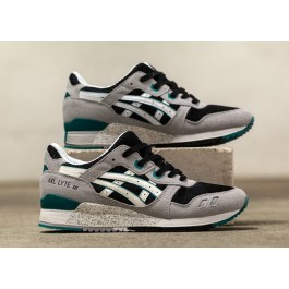Achat / Vente produits Asics Gel Lyte 3 Homme,Professionnel Courir Chaussures Asics Gel Lyte 3 Homme Pas Cher[Chaussure-987494]