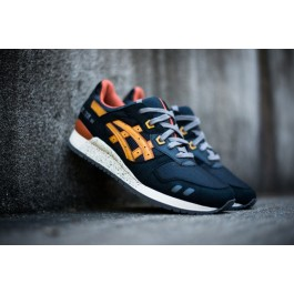 Achat / Vente produits Asics Gel Lyte 3 Homme,Professionnel Courir Chaussures Asics Gel Lyte 3 Homme Pas Cher[Chaussure-987495]