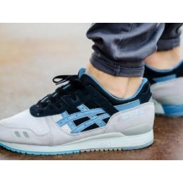 Achat / Vente produits Asics Gel Lyte 3 Homme,Professionnel Courir Chaussures Asics Gel Lyte 3 Homme Pas Cher[Chaussure-987497]