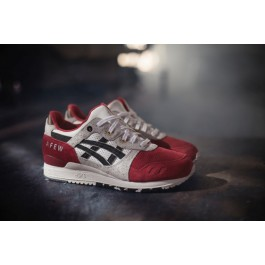 Achat / Vente produits Asics Gel Lyte 3 Homme,Professionnel Courir Chaussures Asics Gel Lyte 3 Homme Pas Cher[Chaussure-987498]
