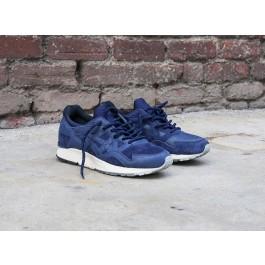 Achat / Vente produits Asics Gel Lyte 5 Femme Bleu,Professionnel Courir Chaussures Asics Gel Lyte 5 Femme Bleu Pas Cher[Chaussure-9874542]