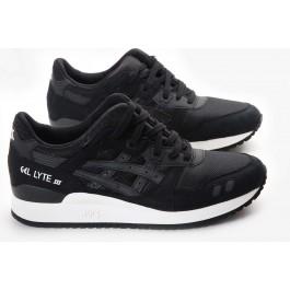 Achat / Vente produits Asics Gel Lyte 5 Femme Noir,Professionnel Courir Chaussures Asics Gel Lyte 5 Femme Noir Pas Cher[Chaussure-9874523]