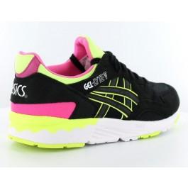 Achat / Vente produits Asics Gel Lyte 5 Femme Noir,Professionnel Courir Chaussures Asics Gel Lyte 5 Femme Noir Pas Cher[Chaussure-9874525]
