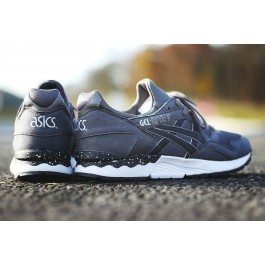 Achat / Vente produits Asics Gel Lyte 5 Femme Noir,Professionnel Courir Chaussures Asics Gel Lyte 5 Femme Noir Pas Cher[Chaussure-9874526]