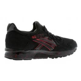Achat / Vente produits Asics Gel Lyte 5 Femme Noir,Professionnel Courir Chaussures Asics Gel Lyte 5 Femme Noir Pas Cher[Chaussure-9874527]
