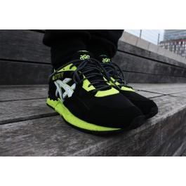 Achat / Vente produits Asics Gel Lyte 5 Femme Noir,Professionnel Courir Chaussures Asics Gel Lyte 5 Femme Noir Pas Cher[Chaussure-9874539]