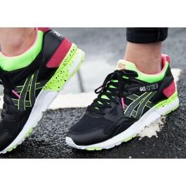 Achat / Vente produits Asics Gel Lyte 5 Femme,Professionnel Courir Chaussures Asics Gel Lyte 5 Femme Pas Cher[Chaussure-9874304]