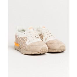 Achat / Vente produits Asics Gel Lyte 5 Femme,Professionnel Courir Chaussures Asics Gel Lyte 5 Femme Pas Cher[Chaussure-9874314]