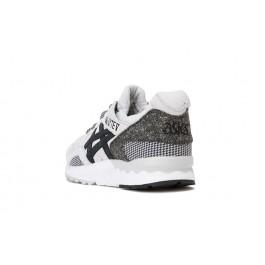 Achat / Vente produits Asics Gel Lyte 5 Femme,Professionnel Courir Chaussures Asics Gel Lyte 5 Femme Pas Cher[Chaussure-9874318]