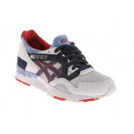 Achat / Vente produits Asics Gel Lyte 5 Femme,Professionnel Courir Chaussures Asics Gel Lyte 5 Femme Pas Cher[Chaussure-9874334]