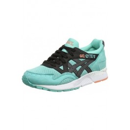 Achat / Vente produits Asics Gel Lyte 5 Femme,Professionnel Courir Chaussures Asics Gel Lyte 5 Femme Pas Cher[Chaussure-9874353]