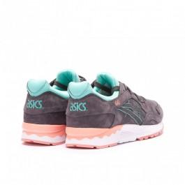 Achat / Vente produits Asics Gel Lyte 5 Femme,Professionnel Courir Chaussures Asics Gel Lyte 5 Femme Pas Cher[Chaussure-9874362]