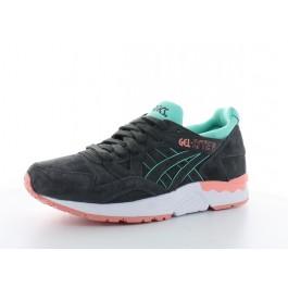 Achat / Vente produits Asics Gel Lyte 5 Femme,Professionnel Courir Chaussures Asics Gel Lyte 5 Femme Pas Cher[Chaussure-9874368]