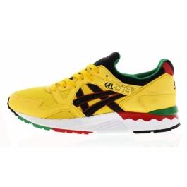 Achat / Vente produits Asics Gel Lyte 5 Femme,Professionnel Courir Chaussures Asics Gel Lyte 5 Femme Pas Cher[Chaussure-9874370]