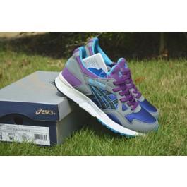 Achat / Vente produits Asics Gel Lyte 5 Femme,Professionnel Courir Chaussures Asics Gel Lyte 5 Femme Pas Cher[Chaussure-9874373]