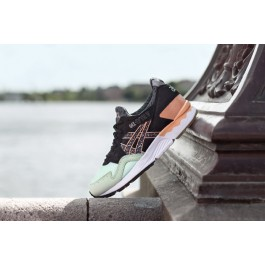 Achat / Vente produits Asics Gel Lyte 5 Femme,Professionnel Courir Chaussures Asics Gel Lyte 5 Femme Pas Cher[Chaussure-9874376]