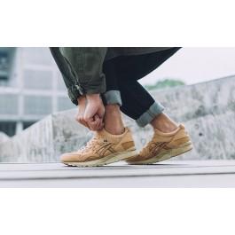 Achat / Vente produits Asics Gel Lyte 5 Femme,Professionnel Courir Chaussures Asics Gel Lyte 5 Femme Pas Cher[Chaussure-9874378]