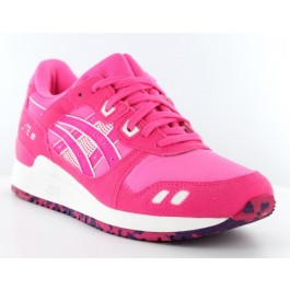 Achat / Vente produits Asics Gel Lyte 5 Femme Rose,Professionnel Courir Chaussures Asics Gel Lyte 5 Femme Rose Pas Cher[Chaussure-9874484]