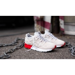 Achat / Vente produits Asics Gel Lyte 5 Femme Rouge,Professionnel Courir Chaussures Asics Gel Lyte 5 Femme Rouge Pas Cher[Chaussure-9874497]