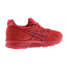 Achat / Vente produits Asics Gel Lyte 5 Femme Rouge,Professionnel Courir Chaussures Asics Gel Lyte 5 Femme Rouge Pas Cher[Chaussure-9874502]