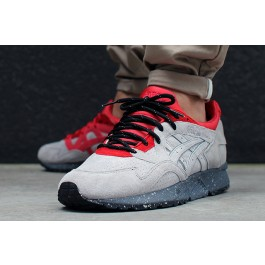 Achat / Vente produits Asics Gel Lyte 5 Femme Rouge,Professionnel Courir Chaussures Asics Gel Lyte 5 Femme Rouge Pas Cher[Chaussure-9874503]