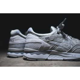 Achat / Vente produits Asics Gel Lyte 5 Homme,Professionnel Courir Chaussures Asics Gel Lyte 5 Homme Pas Cher[Chaussure-9874381]