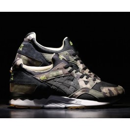 Achat / Vente produits Asics Gel Lyte 5 Homme,Professionnel Courir Chaussures Asics Gel Lyte 5 Homme Pas Cher[Chaussure-9874384]