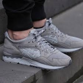 Achat / Vente produits Asics Gel Lyte 5 Homme,Professionnel Courir Chaussures Asics Gel Lyte 5 Homme Pas Cher[Chaussure-9874386]